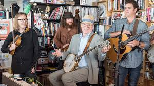 Tiny Desk Concert Kacey The Current U0027s Guide To Music On Tv Week Of Oct 16 2017 The