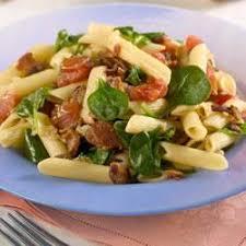 recettes de cuisine rapide et facile plat principal rapide et bon marché toutes les recettes allrecipes