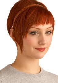 70s hair accessories flower crown headband 8 hair accessories for hair