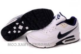 nike deals black friday nike air max classic bw womens black friday deals 2016 xms2018
