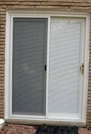 Patio Doors Ontario Patio Doors Toronto Premium Vinyl Patio Doors In Toronto