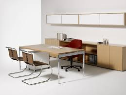 Mies Van Der Rohe Bench Knoll International Mr Chair By Ludwig Mies Van Der Rohe 1927