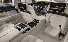 Car Interior Top 10 Best Car Interiors You Can Buy In 2016 Autoguide Com News
