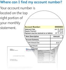 frequently asked questions onemain financial