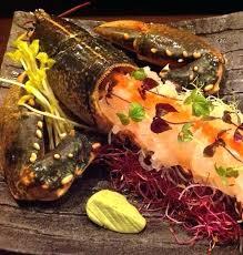 cuisines annemasse cuisine annemasse type de cuisine japonais cours cuisine annemasse