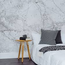5 wallpaper trends you have to see easy diy interior design