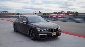 first bmw 2017 bmw m760i xdrive first drive one car two souls gearopen