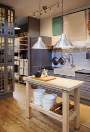 Organization In The Kitchen - home organizer nyc professional residential organizing services