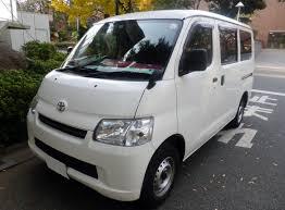 nissan sri lanka vehicles for sale sri lanka