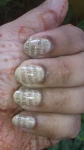 59 best nail art images on pinterest make up enamels and enamel