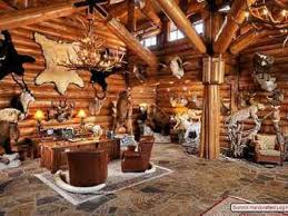 practical lighting tips for log homes practical lighting tips for log homes log home sconces import