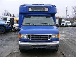 Ford F350 Truck Box - ford f350 van trucks box trucks for sale used trucks on