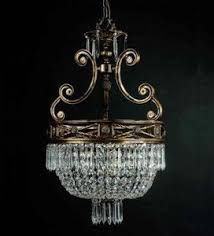 9 best classic italian floor lamps images on pinterest classic