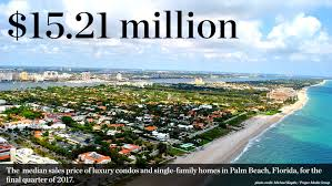 mansion global mansion global daily u s home prices rent rihanna s place and