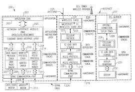 lcd wire diagram gamewell wiring diagram gamewell image wiring