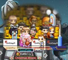 Maplestory Chairs Override 2nd Coin Shop Chairs And Mounts Maplestory