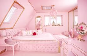 rose gold bedroom candor side table rose gold the 25 best gold