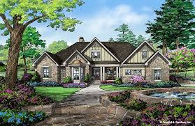 home plan the ramsey by donald a gardner architects