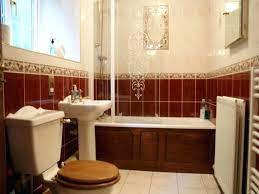 bathroom tiles idea master bathroom tile ideas mixdown co