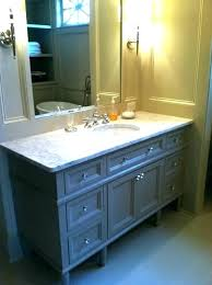 navy blue bathroom ideas blue bathroom cabinet blue bathroom cabinet ideas malkutaproject co