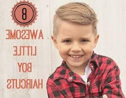 young boys popular hair cuts 2015 little boy haircuts 2015 hair pinterest haircuts boy hair