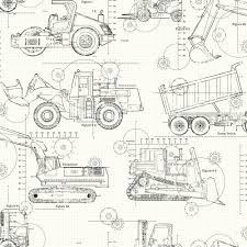 excavator coloring pages vehicle coloring construction vehicle
