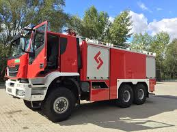 kenwood truck for sale 2017 iveco trakker 6x6 fire truck used truck details