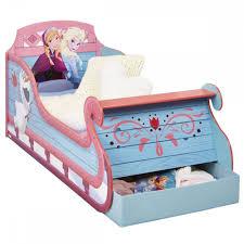 frozen bedroom furniture decoration ideas for bedrooms