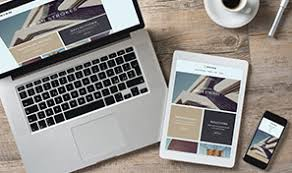 web design responsive web design basics adobe dreamweaver cc tutorials