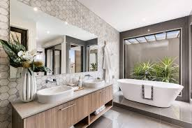 metricon home floor plans botanica home large open plan living area designed metricon 10
