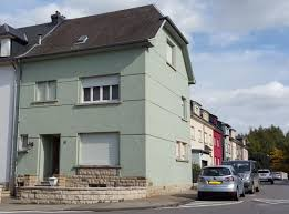 house in the sud of luxemburg for sale in pétange wortimmo lu