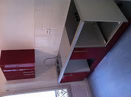 fixation meuble bas cuisine fixation meuble bas cuisine best of plinthe sous meuble cuisine