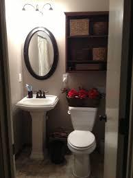 pedestal sink bathroom ideas small bathroom with pedestal sink tub and shower storage toilet