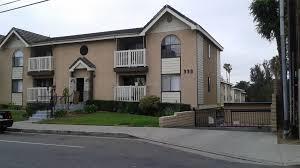 one bedroom apartments dallas tx 1 bedroom apartments dallas tx lightandwiregallery com