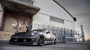 rx8 mazda rx8 wallpapers lyhyxx com