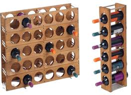 furniture 20 endearing images wine cellar shelves by diy wooden