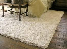 How To Make An Area Rug Out Of Carpet Tiles Carpet Remnants As Area Rugs Roselawnlutheran