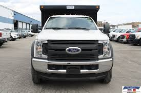 new 2017 ford super duty f 450 drw xl dump body in pittsburgh