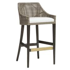bar stools second hand bar stools countertop chairs for kitchen
