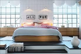 target black friday bedding bedroom diy room decor 2017 aesthetic bedroom diy white