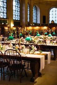 best 25 library wedding ideas on pinterest literary wedding