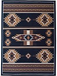 Indian Area Rug Rugs 4 Less Collection Abstract Contemporary Modern