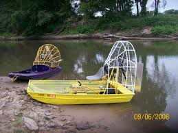 Rc Wood Boat Plans Free by Juli 2016 Boat Plans For You