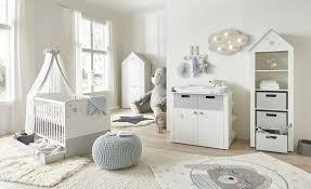 deckenleuchte babyzimmer babyzimmer estelle möbel höffner