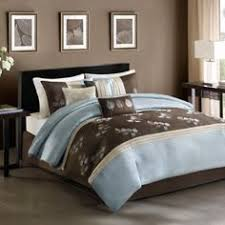 Bed Bath And Beyond Brookfield Athena 6 Piece Duvet Cover Set Bedbathandbeyond Com 100 Like