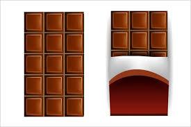 candy bar mockup templates free u0026 premium psd designs creative