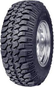 light truck tire reviews and comparisons ax12017 axial 2 2 hankook mud terrain tires 34mm r35 2 tire