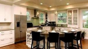 u shaped kitchen with island u shaped kitchen with island ideas jpeg bublle home decor