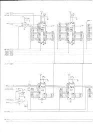 ftp funet fi pub cbm documents schematics c128