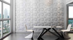 Wohnzimmer Tapezieren Ideen Tapeten Ideen Moderne Esszimmer Tapeten Ideen Tapeten Ideen Frs